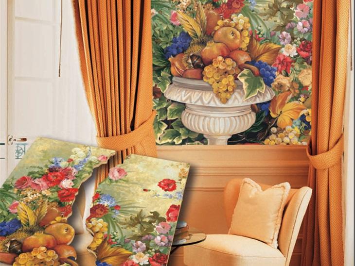 boiserie murale un prodotto unico firmato topcolor. Black Bedroom Furniture Sets. Home Design Ideas