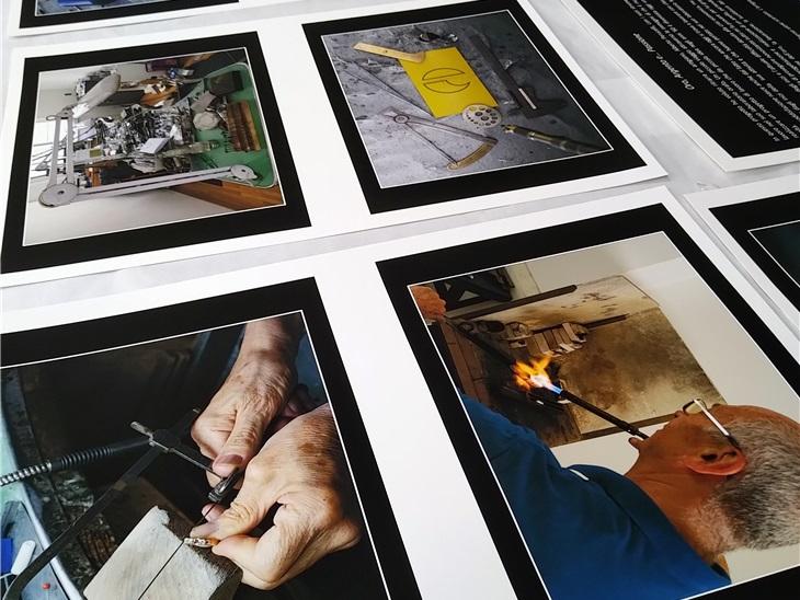 Topcolor Dream per scuole e circoli di arte e fotografia