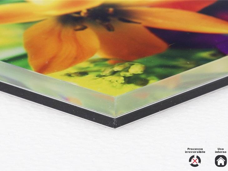 Prodotto | Stampa Topsec ® 3/5 mm